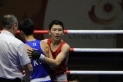 Winner of 6th Children of Asia Games Became Champion of Far East