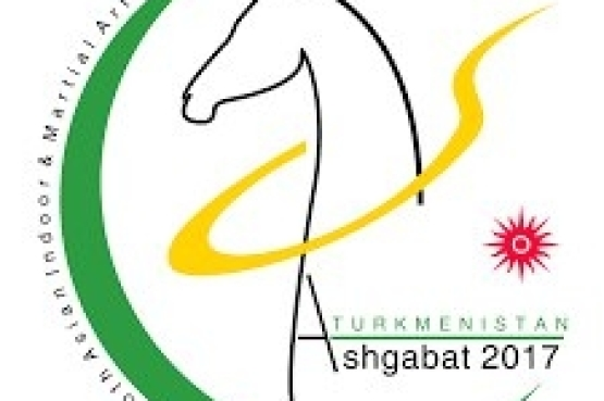VOLUNTEERS FROM YAKUTIA TO PARTICIPATE IN 5th ASIAN GAMES IN TURKMENISTAN