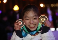 Exactly two years ago, on February 9, the 1st Winter Children of Asia International Sports Games in Sakhalin!