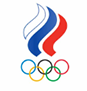 Olympic Committee of Russia